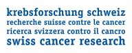 Krebsforschung