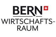 WRB_Logo_PS